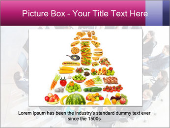0000086916 PowerPoint Template - Slide 15