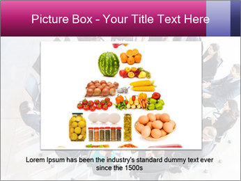 0000086916 PowerPoint Template - Slide 16