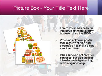 0000086916 PowerPoint Templates - Slide 20
