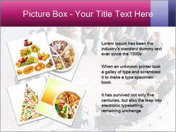 0000086916 PowerPoint Template - Slide 23