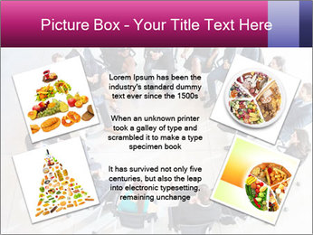 0000086916 PowerPoint Template - Slide 24