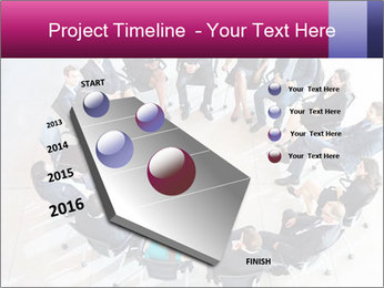 0000086916 PowerPoint Templates - Slide 26