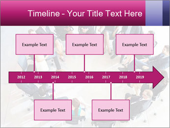 0000086916 PowerPoint Template - Slide 28
