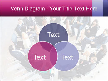 0000086916 PowerPoint Template - Slide 33