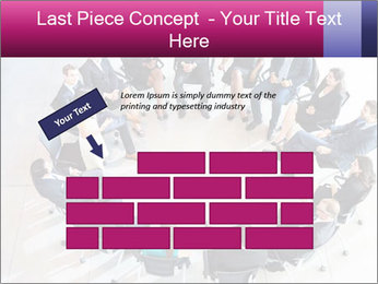 0000086916 PowerPoint Template - Slide 46