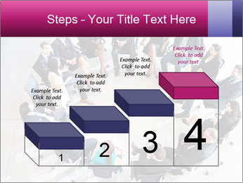 0000086916 PowerPoint Template - Slide 64