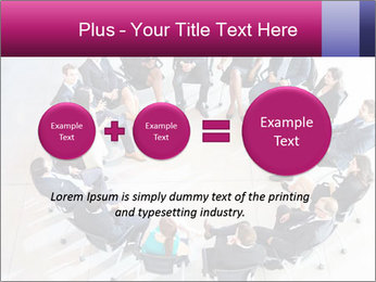 0000086916 PowerPoint Template - Slide 75
