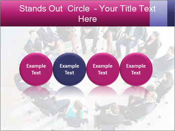 0000086916 PowerPoint Templates - Slide 76