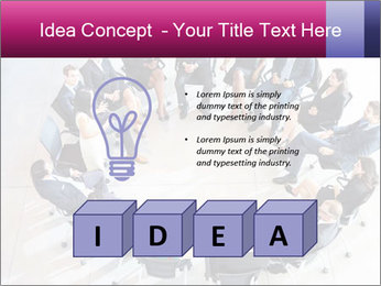0000086916 PowerPoint Template - Slide 80