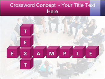 0000086916 PowerPoint Template - Slide 82