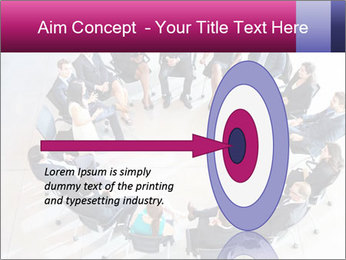 0000086916 PowerPoint Template - Slide 83