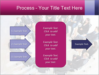 0000086916 PowerPoint Template - Slide 85