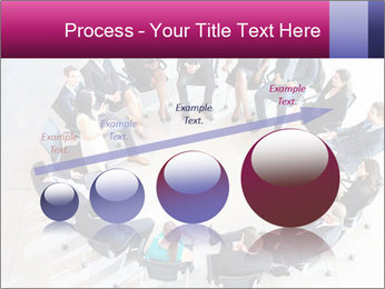 0000086916 PowerPoint Templates - Slide 87