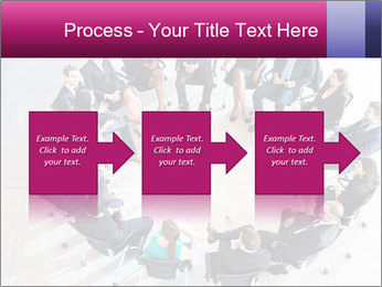 0000086916 PowerPoint Templates - Slide 88
