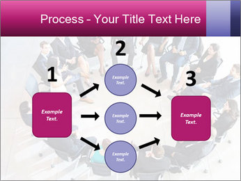 0000086916 PowerPoint Template - Slide 92