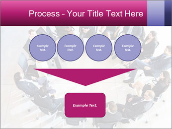 0000086916 PowerPoint Templates - Slide 93
