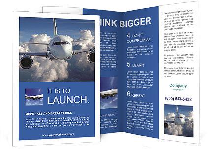 0000086917 Brochure Template