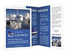 0000086917 Brochure Templates