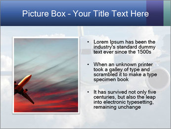 0000086917 PowerPoint Template - Slide 13