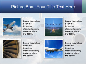 0000086917 PowerPoint Template - Slide 14