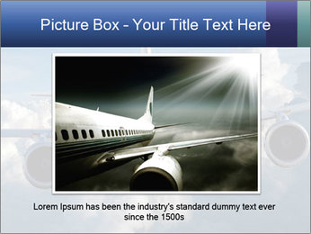0000086917 PowerPoint Template - Slide 15
