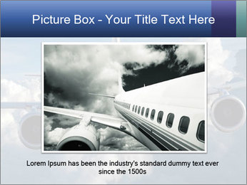 0000086917 PowerPoint Template - Slide 16