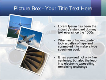 0000086917 PowerPoint Template - Slide 17