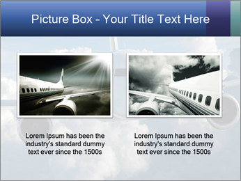 0000086917 PowerPoint Template - Slide 18