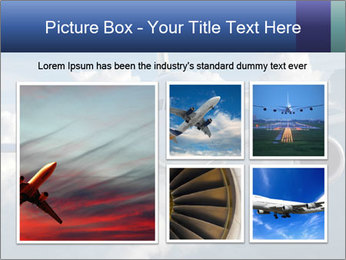 0000086917 PowerPoint Template - Slide 19