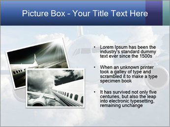 0000086917 PowerPoint Template - Slide 20
