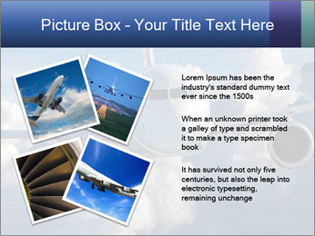 0000086917 PowerPoint Template - Slide 23