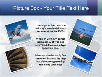 0000086917 PowerPoint Template - Slide 24