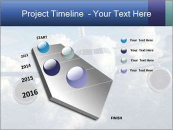0000086917 PowerPoint Template - Slide 26