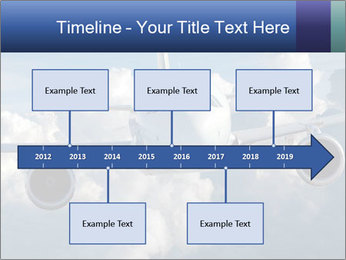 0000086917 PowerPoint Template - Slide 28