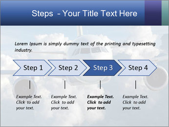 0000086917 PowerPoint Template - Slide 4