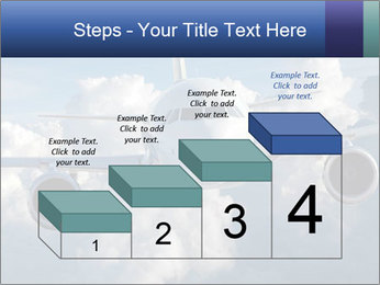 0000086917 PowerPoint Template - Slide 64