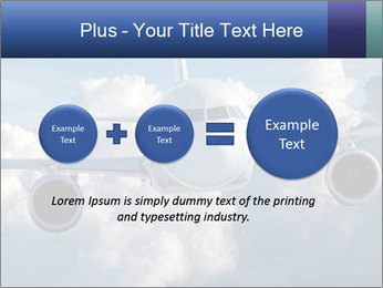 0000086917 PowerPoint Template - Slide 75
