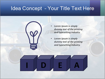 0000086917 PowerPoint Template - Slide 80