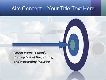 0000086917 PowerPoint Template - Slide 83