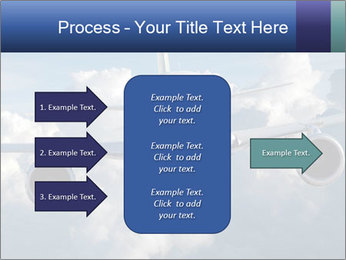 0000086917 PowerPoint Template - Slide 85