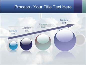 0000086917 PowerPoint Template - Slide 87