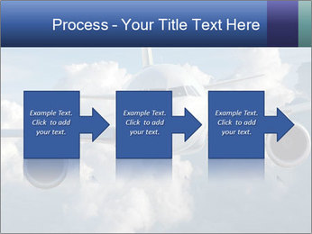 0000086917 PowerPoint Template - Slide 88