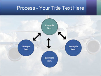 0000086917 PowerPoint Template - Slide 91