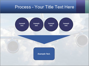 0000086917 PowerPoint Template - Slide 93