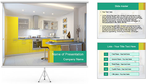 0000086918 PowerPoint Template