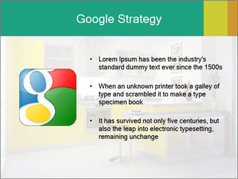 0000086918 PowerPoint Template - Slide 10