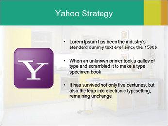 0000086918 PowerPoint Template - Slide 11