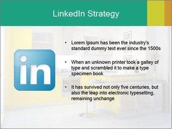 0000086918 PowerPoint Template - Slide 12