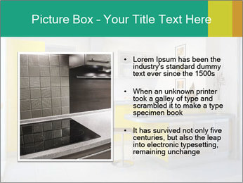 0000086918 PowerPoint Template - Slide 13