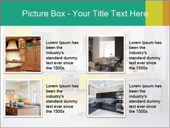 0000086918 PowerPoint Template - Slide 14